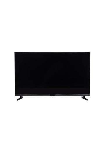 "AWOX AWOX A2143US Rimless Çerçevesiz Full HD 43"" 109 Ekran Uydu Alıcılı Smart LED Televizyon Renkli"